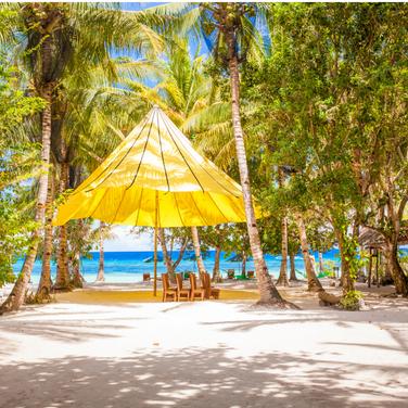 #35 resort beach view.png