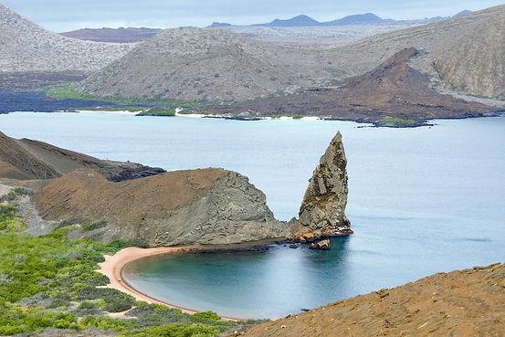 galapagos-islands-2419239.jpg