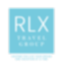 RLX_logo_93C8DB-transparent(final).png