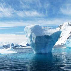 iceberg-404966.jpg