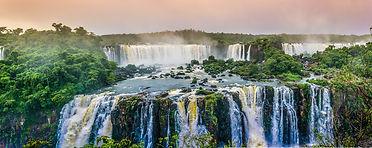 #12 Iguazu Falls.jpg