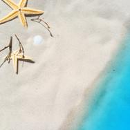 #31 beach-1449008_1920.jpg