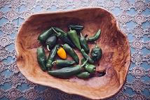 peppers-570103.jpg