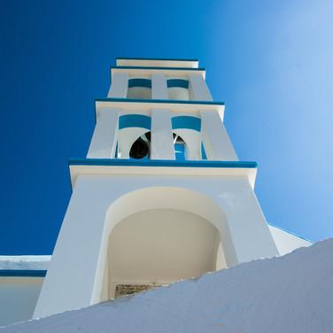 church-497899.jpg