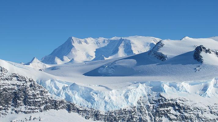 ellsworth-mountain-range-1245339.jpg