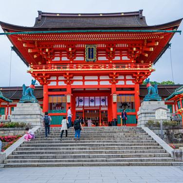 architecture-asia-building-161401.jpg