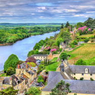 Chinon - France, the Vienne Valley.jpg