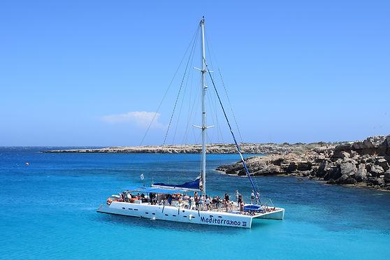 #15  catamaran-2329770_1920.jpg