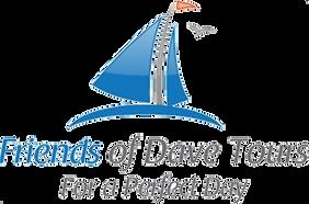 friendsofdave_logo.png