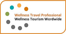 5da39395ce4c0a55c16f2b42_Wellness Travel