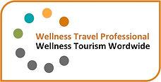 5da39395ce4c0a55c16f2b42_Wellness Travel