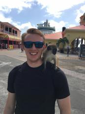 cruise ship monkey.jpg