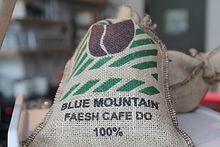 #11  Blue Mountain Coffee.jpg