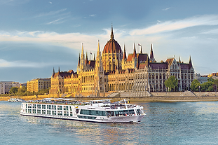 Budapest_Ship_600x400.png