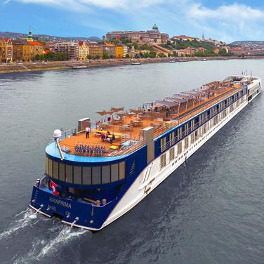 ship_18_amaprima_budapest_gallery.jpg