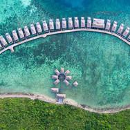 huma-island-resort-and-spa-slider-home-0