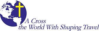 Shuping_ACross-ltr-logo.jpg