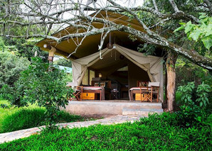 545405-bogani-cottages-and-tented-camp.j