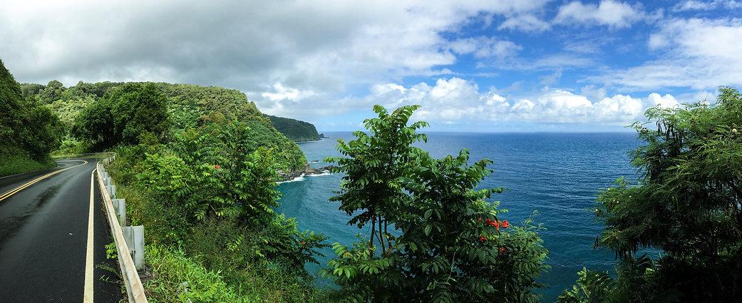 hawaii-2718884.jpg