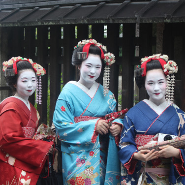 geisha-949978 (1).jpg