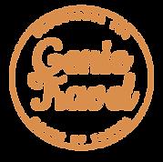 GT_logos-submark-D98E4C.png