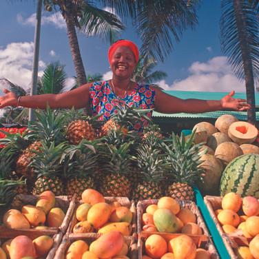 #49 Fruit Stand_001.jpg