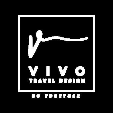 CIchon_logo_WHITE(final).png