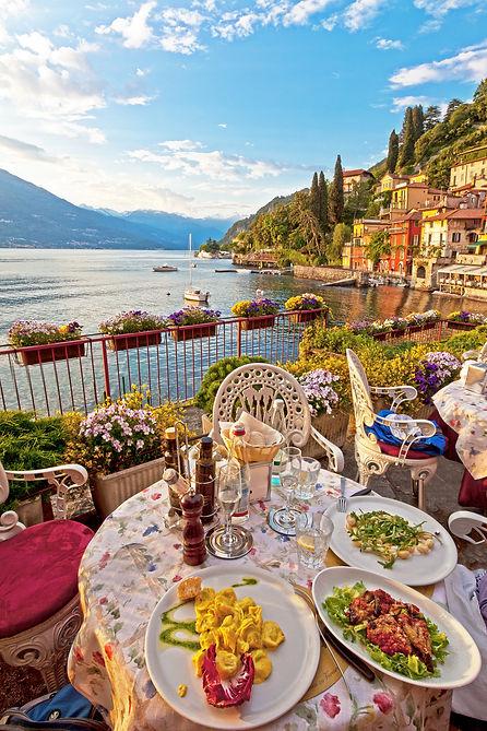 Italy Customized_shutterstock_145818200.