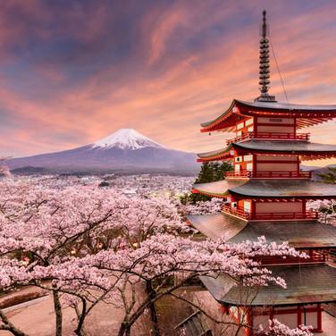 6. Mount Fuji, Japan.jpg