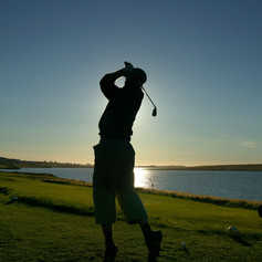 golf-9905-1.jpg
