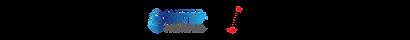 Virtuoso_GTN_Logo-2-01.png