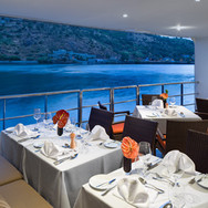 ship_19_alfresco_dining_gallery.jpg