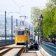 budapest-2253434_1920.jpg
