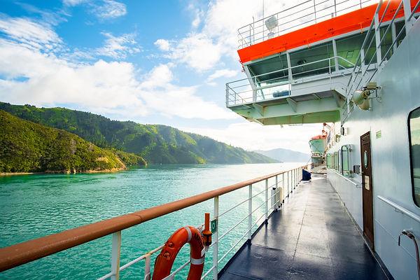 15. New Zealand Cruise (3).jpg
