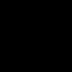 Big Cartel Logo.png