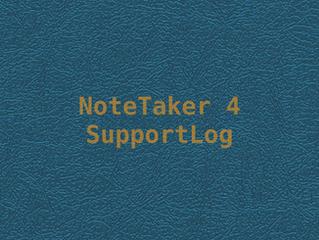 Status on next update