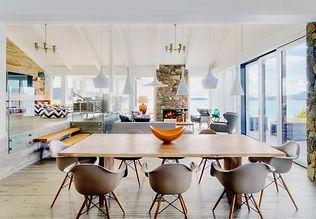 Interior Deigning Style