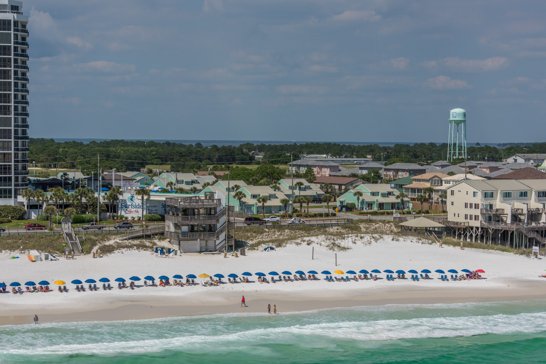 Destin-FourMileVillage20150504_804.jpg