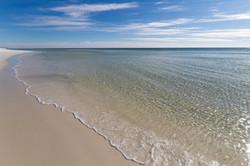Beach Crest Amenities_20140103_027.jpg