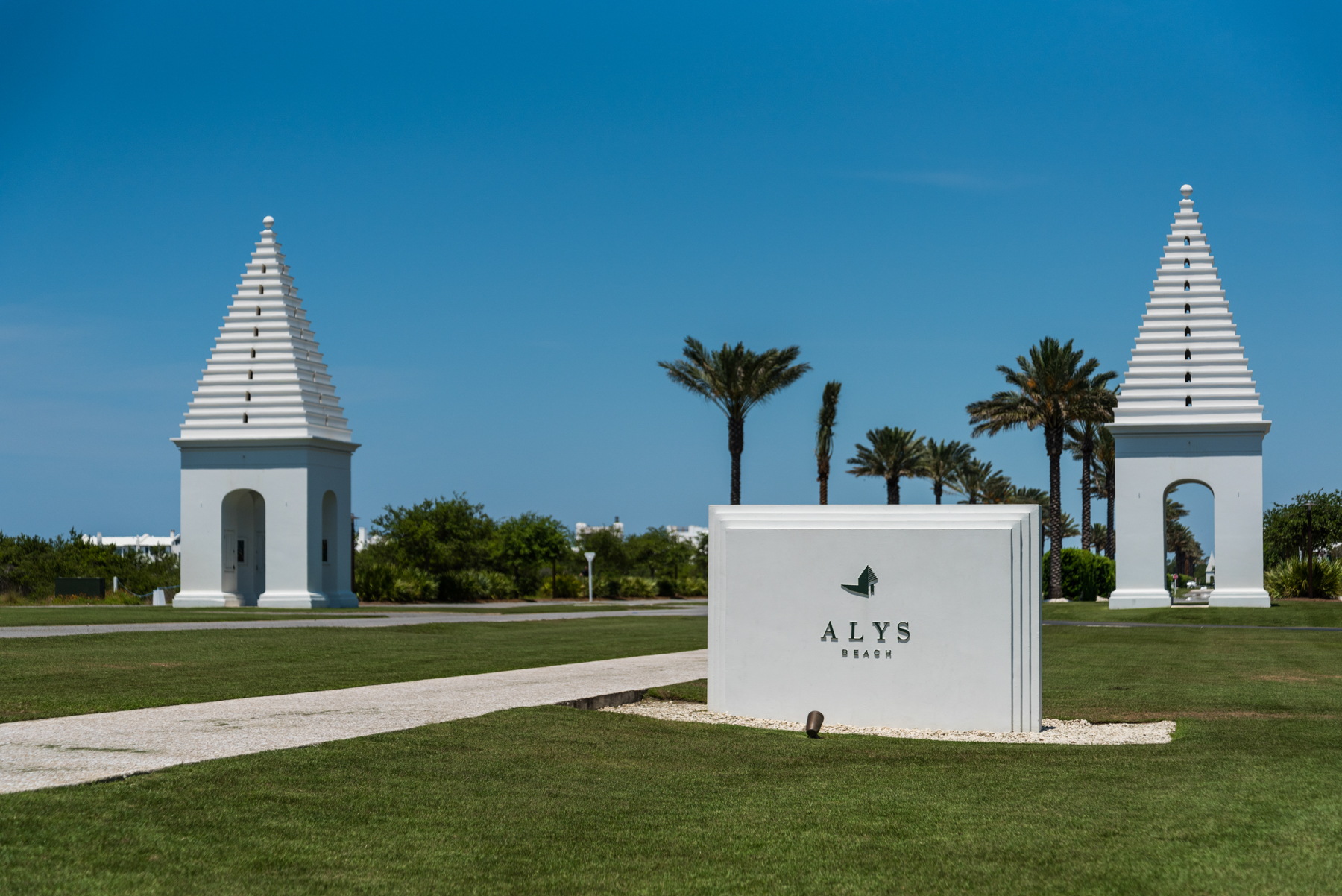 Alys_Beach_20160523_012-Edit.jpg