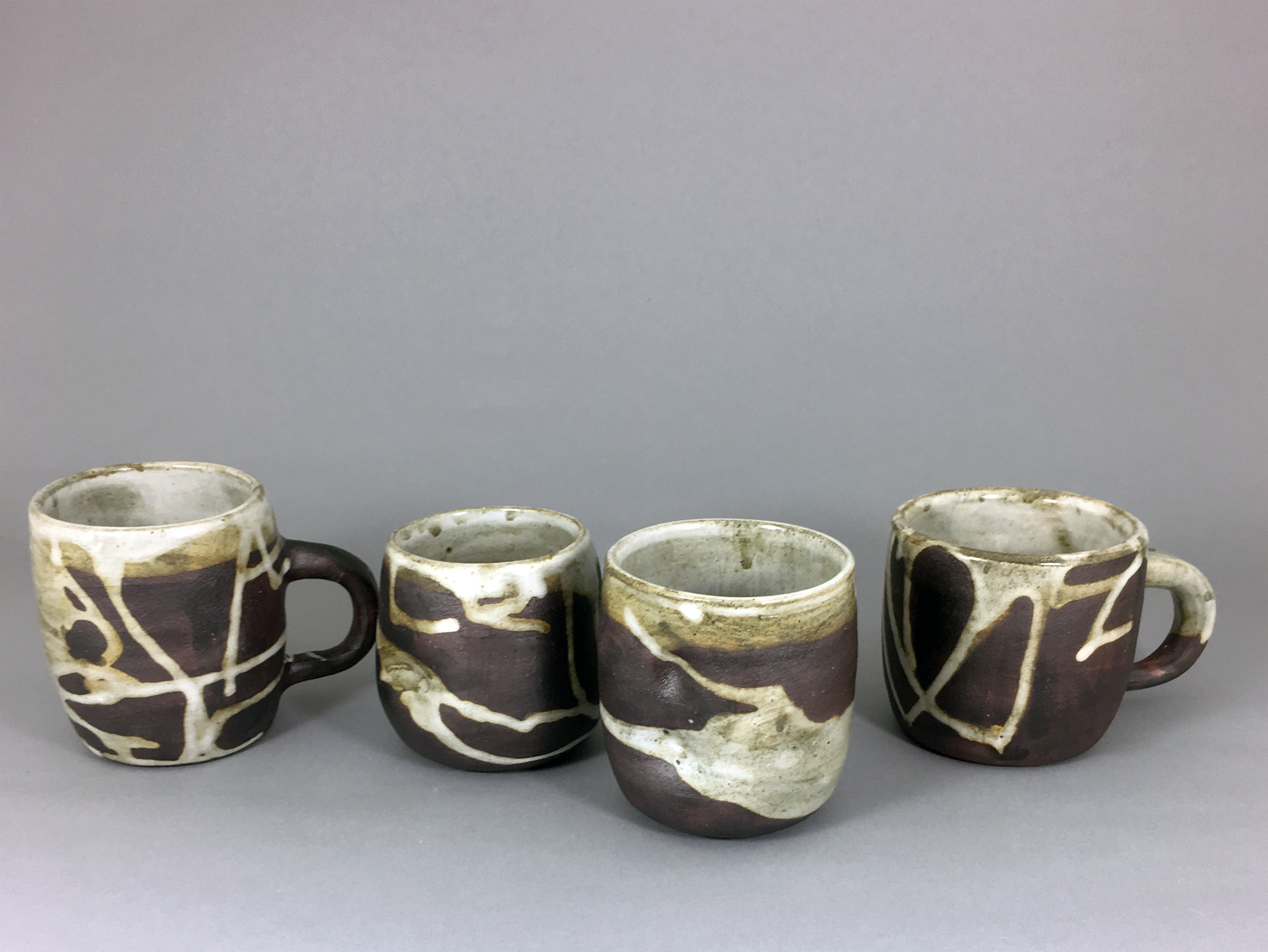 canyon mugs and thumb tumblers
