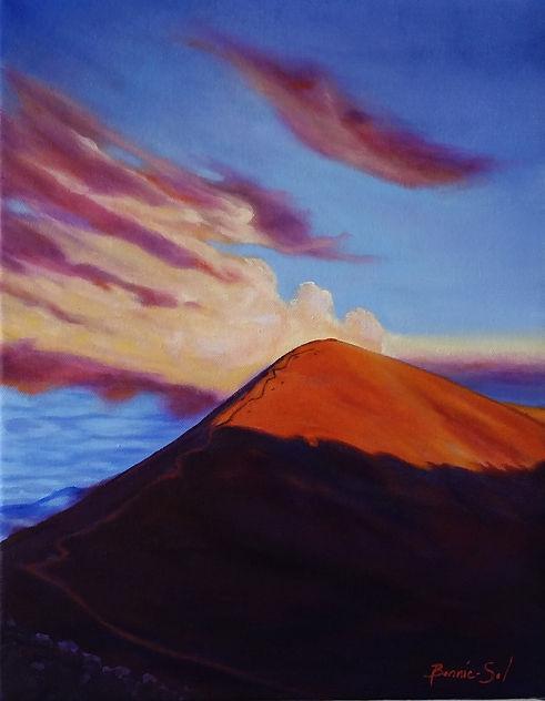 Mauna Kea Sunset.jpg