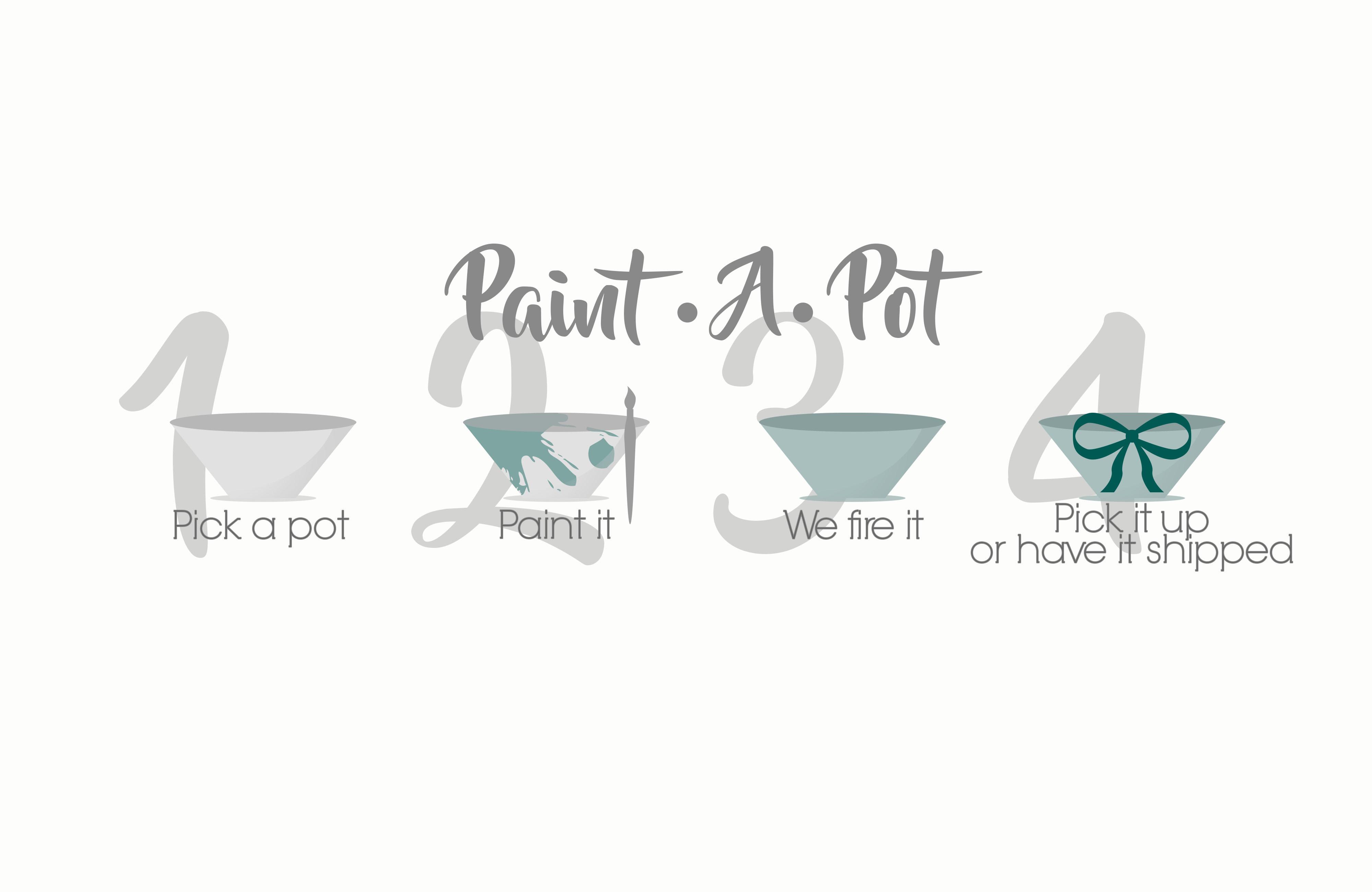 paintApot.jpg