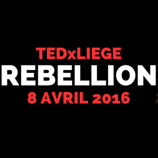 TEDxLIEGE