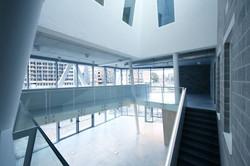 Design Station