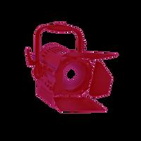 noleggio-fresnel-arri-LC-7-led_edited_ed
