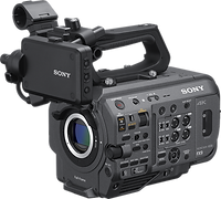sony_pxw-fx9_3q_07.png