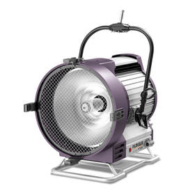 Film Gear 1800 HMI