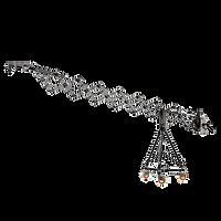 proaim-powermatic-scissor-telescopic-cra