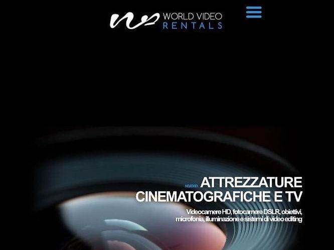 world%2520video%2520rentals%25201_edited